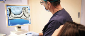 Laser in Odontoiatria a Venturina Livorno - Medical Group